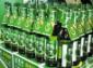 珠江啤酒批发价格