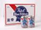 蓝带啤酒批发价格
